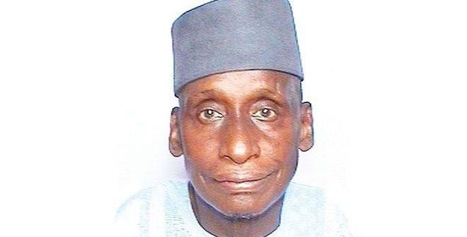 Sanata Abu Ibrahim