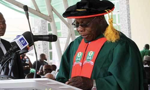 former-President-Chief-Olusegun-Obasanjo