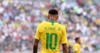 Neymar Jnr