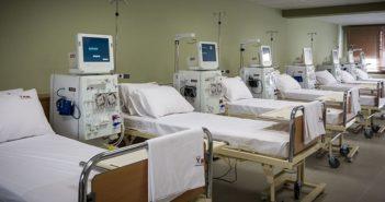 Bayelsa Hospital