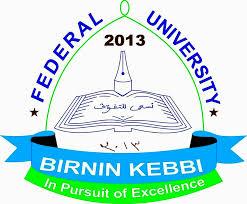 Kebbi University