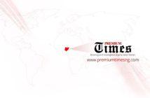 Premium-Times-Wallpaper