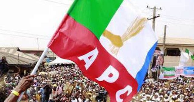 APC Congresses