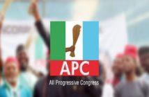 APC Nigeria