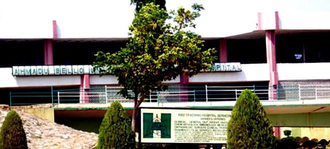 Ahmadu-Bello-University-Teaching-Hospital