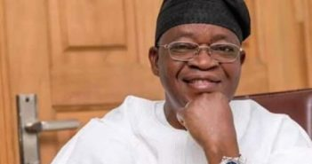 Gboyega-Oyetola-the-Chief-of-Staff-to-the-outgoing-Osun-State-Governor