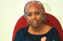 Hadiza Bala Usman
