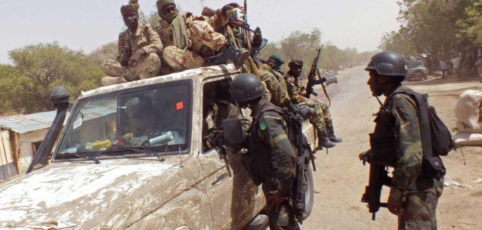 Nigerian-Army-in-Damboa
