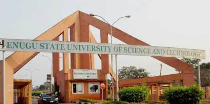 Enugu-State-University-of-Science-and-Technology-ESUT