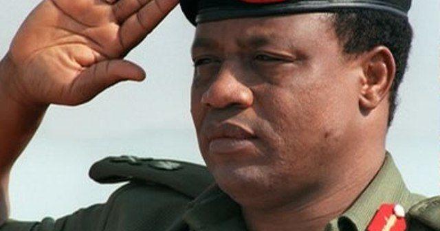 Ibrahim-Babangida