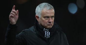 Jose-Mourinho-Football3651