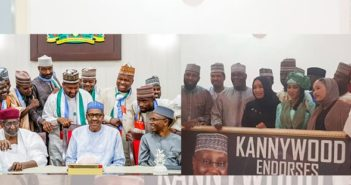 Kannywood-Buhari-and-Atiku