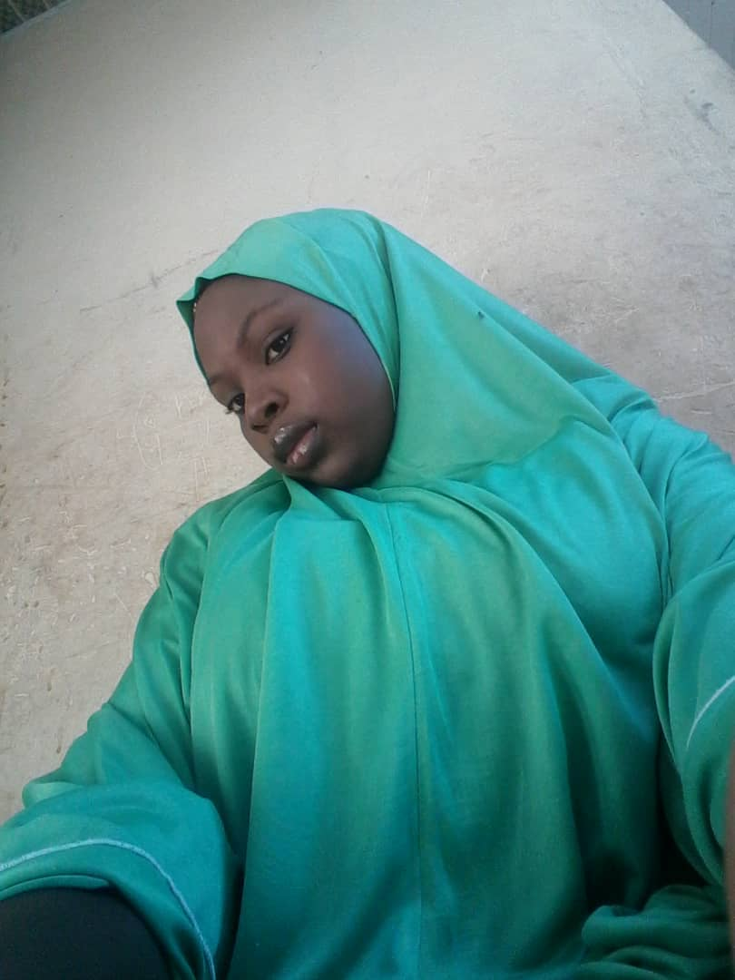 Sumayya Umar