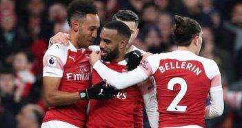Arsenal-vs-Chelsea-Premier-League