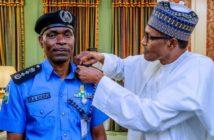IGP-Mohammed-Adamu-with-President-Muhammadu-Buhari