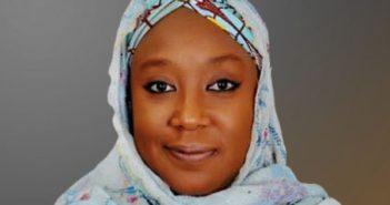 Khadija-Bukar-Ibrahim