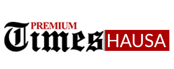 Premium Times Hausa