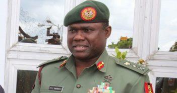 COAS-Lt-General-Kenneth-Minimah