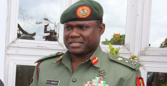 COAS-Lt-General-Kenneth-Minimah