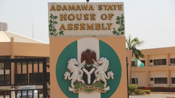 Adamawa-House-of-Assembly