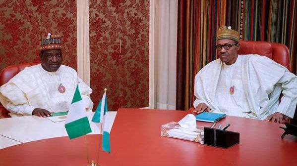 Buhari-and-Lalong