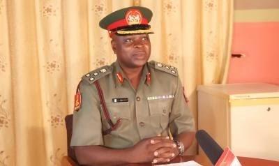 Brigadier-General-Shuaibu-Ibrahim