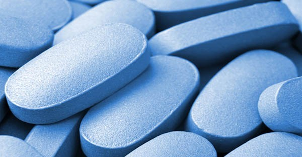 Drug HIV