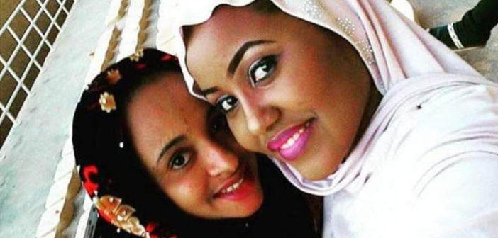 Gabon and Amal