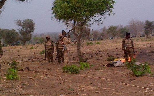 nigerian-army-cattle-rustlers