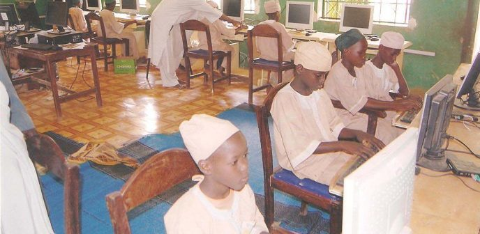 pupils_of_dukawiya_science_p.s_in_computer_class_gwale_lgea
