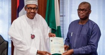 Buhari-and-WAEC-certificate