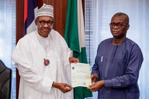 Buhari-and-WAEC-certificate