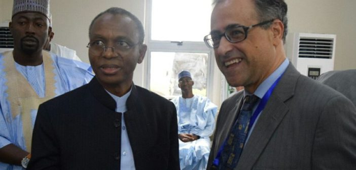 Elrufai and Benmessaoud