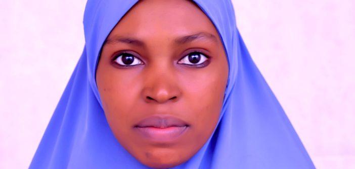 Safiya Ahmed 2019 HIKAYATA