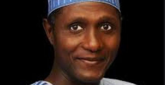 AbdulAziz Yar'Adua