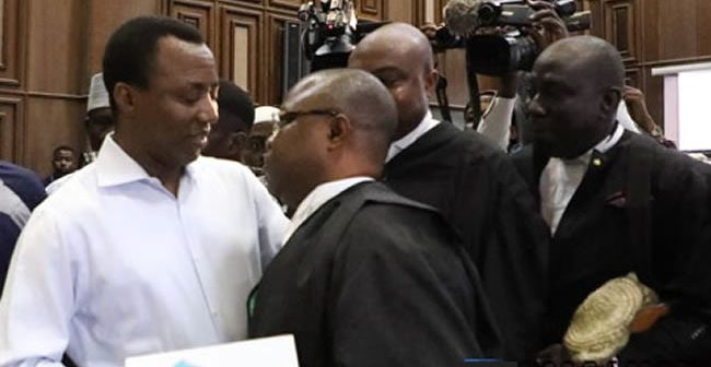 sowore-in-court