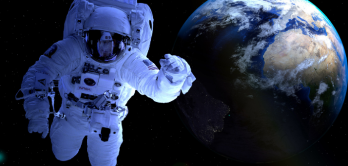 Space-Travel-Slogans-and-Sayings