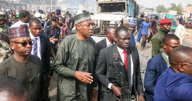 BORNO-ZULUM-VISITS-RAVAGED-PLACE