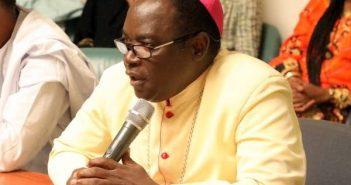 Bishop-Hassan-Kukah
