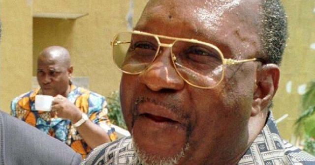 Jacques-Joaquim-Yhombi-Opango