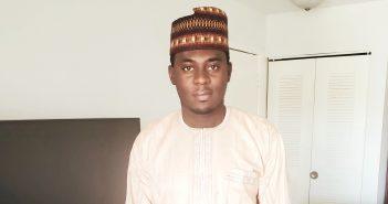 Dr AbdulAziz Bako