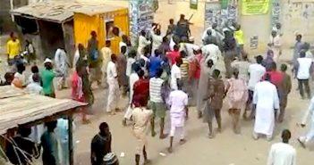 Kano People