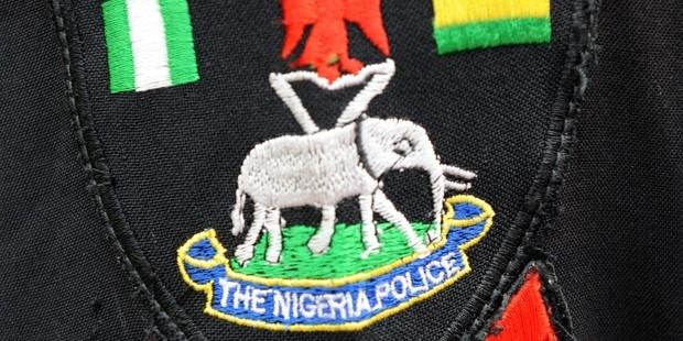 Nigeria-police-badge
